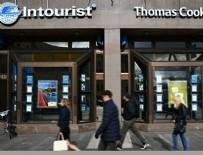 YUNANISTAN - Türk şirket Rus turizm devini satın aldı