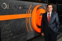 KONUT KREDİSİ - Yenilenebilir Enerjiye 380 Milyon Dolarlık Yatırım Planı