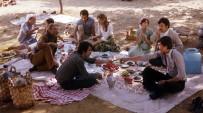 Adile Naşit Ve Münir Özkul Anısına 45 Yıl Sonra Bir Araya Gelecekler