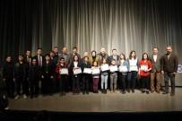 MILLI EĞITIM MÜDÜRLÜĞÜ - 'Akyurt Okuyor Yarışması' Sonuçlandı