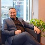 Cemil Has Açıklaması 'MDR'ın Katı Kuralları Üreticiyi Üzebilir'