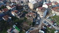 CHP Döneminde Satılan Cami İçin Hukuk Süreci Başladı