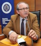 SALDıRı - DAGC Ve DGF'den Kınama