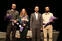 KADIR TOPBAŞ - 'Dilsiz' Filminin Galası Esenler'de Yapıldı