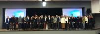 İZMIR TICARET ODASı - İzmir Ekonomi Üniversitesi'nde 'Uygulamalı Eğitim' Fırsatı