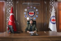 MUSTAFA KARATAŞ - Karataş Açıklaması 'Köklü Sorunlara Gerçekçi Çözümler Gerekiyor'