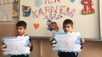 TÜRKER ÖKSÜZ - Kars'ta Sömestr Tatili Başladı