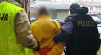 İTİRAF - Polonya'da Bir Adam, Horlayan Arkadaşını Bıçaklayarak Öldürdü