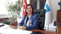 TTK'ya Alınacak Olan 53 Eski Hükümlü İşçi Başvuruları 20 Ocak'ta Başlıyor