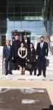 SALDıRı - Yeşilboğaz Açıklaması 'Saldırganın En Ağır Şekilde Cezalandırılmasını İstiyoruz'