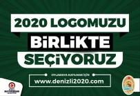 2020 Denizli Yılı Logo Seçiminin Bitmesine 2 Gün Kaldı