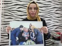 İMAM HATİP LİSESİ - 28 Şubat Mağduru Mimar Okudan Açıklaması 'Onurumuzla Mücadele Verdik, Mağduriyeti, Galibiyetle Sonuçlandırdık'
