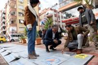 KISA MESAFE - Atık Yönetiminde 'Yapay Zeka' Dönemi Başlıyor