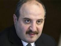 Murat Kurum - Bakan Varank'tan o CHP'liye çok net cevap