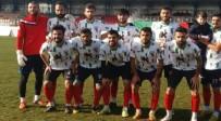 Diyarbakırspor Sezonun İkinci Yarısına Flaş Galibiyetle Başladı
