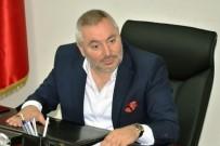 Fatsa Ticaret Borsası Başkanı FETÖ'den Tutuklandı