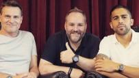 MILAN - Menajer Domenico, Ricardo Rodriguez Transferini Bitiriyor