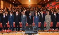 MHP Diyarbakır İl Teşkilatı, Azerbaycan Şehitlerini Unutmadı
