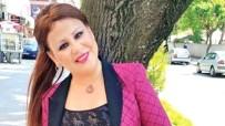 HAPİS CEZASI - Ponzi Arzu'dan Tutuklama Kararına İtiraz