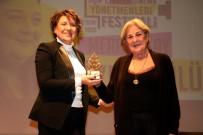 1. Kadın Sinema Yönetmenleri Festivali Başladı