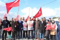 Kanal İstanbul'a Destek İçin Birikimlerini Hazineye Bağışlayacaklar