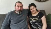 ÇOCUK HASTALIKLARI - Kanser Hastası Melek Hemşire Kendi Tedavisi İçin Toplanan Parayı Başka Hastaya Harcadı