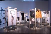 Sürdürülebilirliğe Dikkat Çeken 'Moda Devrimi Sergisi'