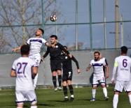 MEHMET CAN - TFF 2. Lig Açıklaması Manisa FK Açıklaması 4 - Hacettepespor Açıklaması 0