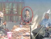 Yakalanan teröristten 'Nurettin Demirtaş' itirafı