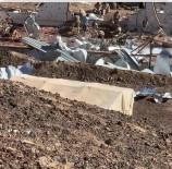 ASKERİ OPERASYON - Yemen'de Askeri Kampa Düzenlenen Saldırıda Ölü Sayısı 79'A Yükseldi