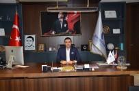 İHRACAT - BTO Başkanı Kula 2019 Yılını Değerlendirdi Açıklaması
