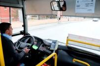 Erzincan'da Toplu Taşımaya Zam Yapıldı