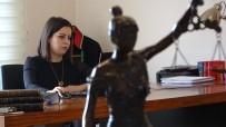 GÖRGÜ TANIĞI - FMV Işık Anaokulu'nda Cinsel İstismar Davasında Jet Beraat