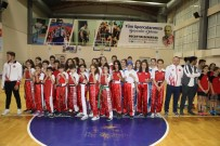 ÜCRETSİZ ULAŞIM - İlkadım'ın Sporcu Ordusu