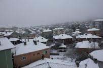 Kaman'da Kış Hazırlıkları Tamamlandı