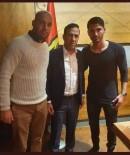 SLOVAKYA - Yeni Malatyaspor'da Forvete İkinci Transfer