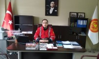 İHBAR HATTI - Biga İtfaiyesi'nden Soba Zehirlenmelerine Karşı Uyarı