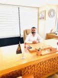 Diyarbekirspor'dan Transfer Harekatı