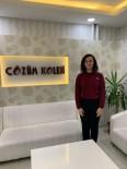 Dünya Finallerinde Türkiye'yi Temsil Edecek