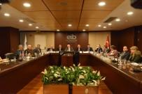 EİB 2020 Yılını 'Sürdürülebilirlik Yılı' İlan Etti