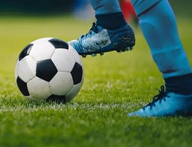 FETÖ'nün futbol yapılanması davasında karar