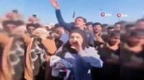 İRANLI GENERAL - Irak'ın Başkenti Ve Güneyi Yeniden Ayakta Açıklaması 2 Ölü