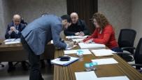 İzmit Belediyesi 7 Adet Yeri Kiraladı
