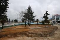 Kartal Belediyesi, 3 Yeni Park Daha Kazandırıyor