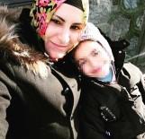 Kocaeli'de Bir Kadın Sevgilisi Tarafından Öldürüldü