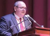 FETHIYE BELEDIYESI - Muğla'da CHP İlçe Kongreleri Tamamlandı