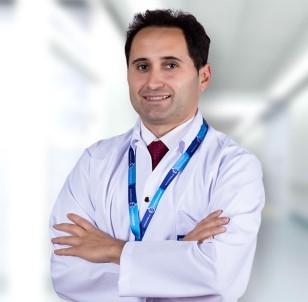 Op. Dr. Dilek Açıklaması 'Göz Kapağı Estetiğiyle Genç Görünün'