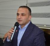 OSKİ Fatsa Şubesi Hizmete Başladı