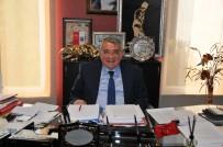 Özdemir Açıklaması 'Tarım Bakanlığımız Bakliyatta Yol Haritasını Belirledi'