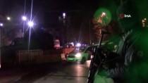 Sahte Rapor Çetesinin 59 Üyesi Tutuklandı